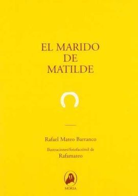 MARIDO DE MATILDE