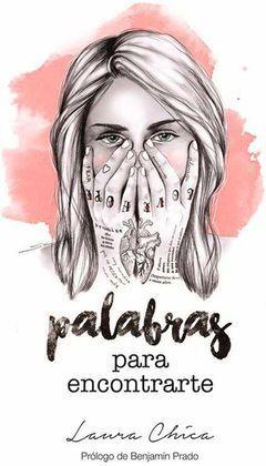 PALABRAS PARA ENCONTRARTE