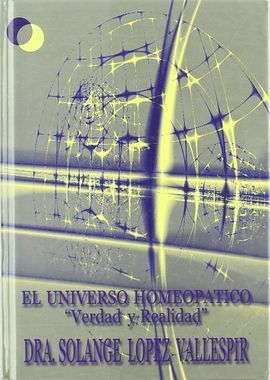 EL UNIVERSO HOMEOPATICO