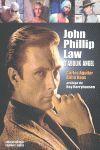 JOHN PHILLIP LAW