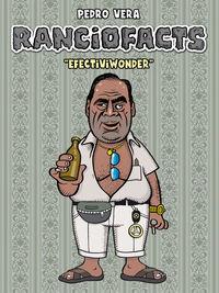 RANCIOFACTS