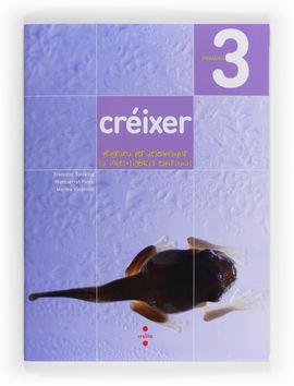 C-3EP.CREIXER.PROGRAMA PER DESENVOLUPA13