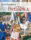 ENCICLOPEDIA DE HERÁLDICA