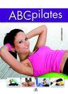 ABC DEL PILATES