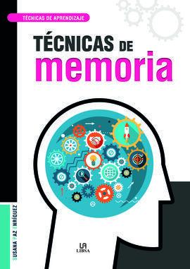 TECNICAS DE MEMORIA