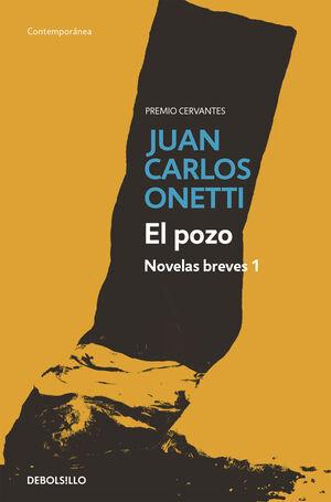 EL POZO. NOVELAS BREVES 1