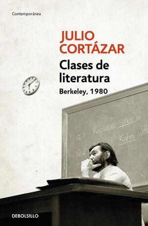 CLASES DE LITERATURA