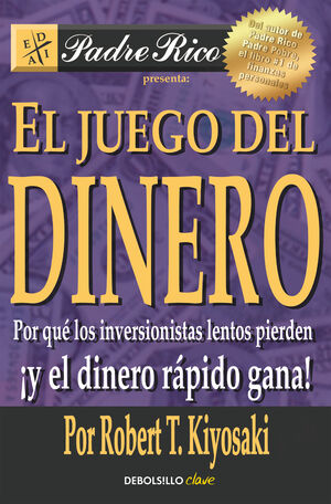 EL JUEGO DEL DINERO