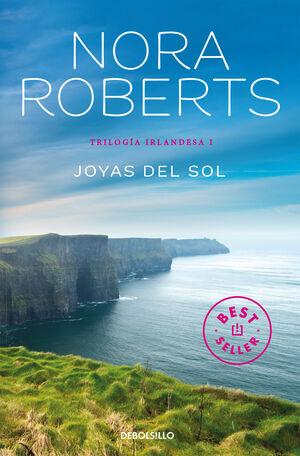 JOYAS DEL SOL