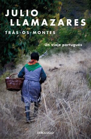 TRÁS-OS-MONTES