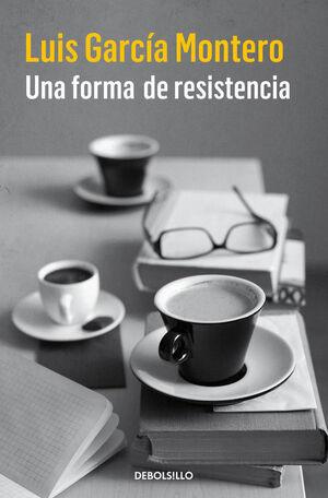 UNA FORMA DE RESISTENCIA
