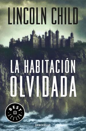 LA HABITACIÓN OLVIDADA