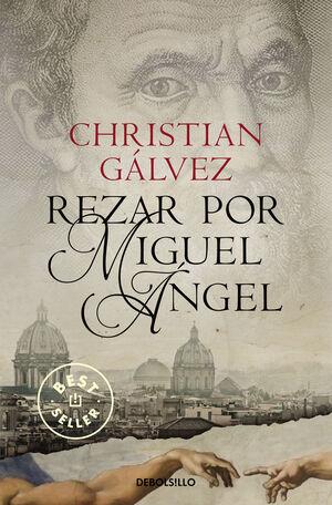 REZAR POR MIGUEL ANGEL (CRONICAS DEL RENACIMIENTO 2)