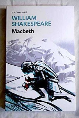 MACBETH - ED. ANIVERSARIO