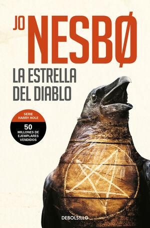 LA ESTRELLA DEL DIABLO (HARRY HOLE 5)
