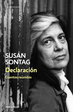 DECLARACION: CUENTOS REUNIDOS