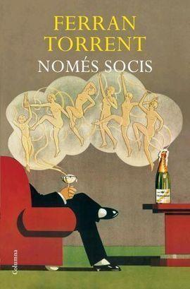 NOMES SOCIS