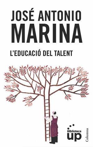 L'EDUCACIÓ DEL TALENT