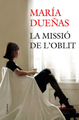 LA MISSIÓ DE L'OBLIT