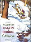 EL NUEVO CALVIN Y HOBBES CLÁSICO