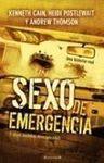SEXO DE EMERGENCIA