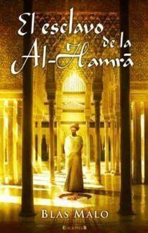 EL ESCLAVO DE ALHAMRA
