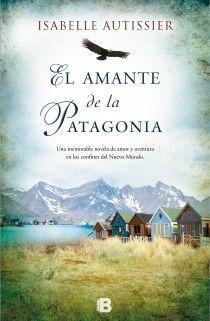 AMANTE DE LA PATAGONIA, EL