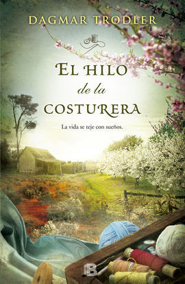 EL HILO DE LA COSTURERA