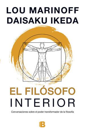 EL FILOSOFO INTERIOR
