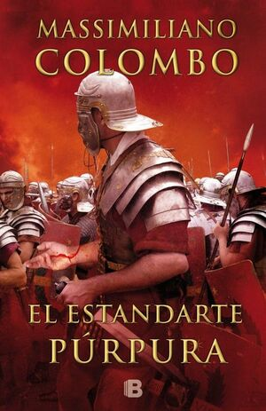 ESTANDARTE PURPURA, EL
