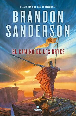 CAMINO DE LOS REYES,EL