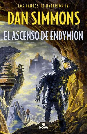 ASCENSO DE ENDYMION,EL