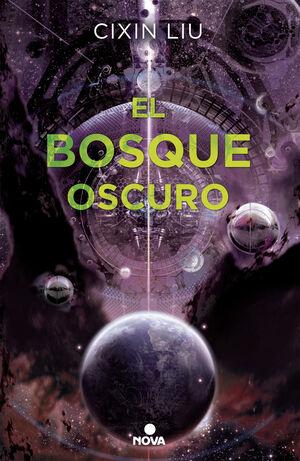 BOSQUE OSCURO,EL VOL 2