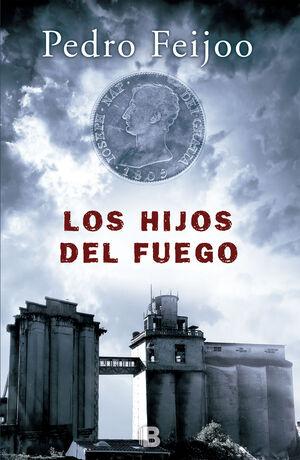 HIJOS DEL FUEGO, LOS