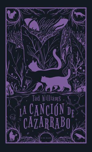 CANCIÓN DE CAZARRABO, LA
