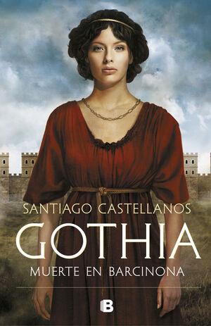GOTHIA