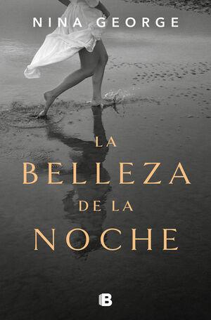 BELLEZA DE LA NOCHE, LA