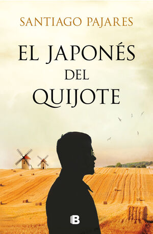 JAPONES DE EL QUIJOTE, EL