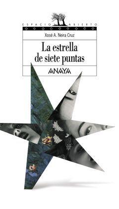 LA ESTRELLA DE SIETE PUNTAS