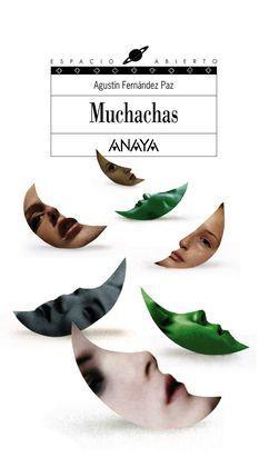 MUCHACHAS