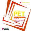RICHMOND PET PRACTICE TESTS AUDIO CD