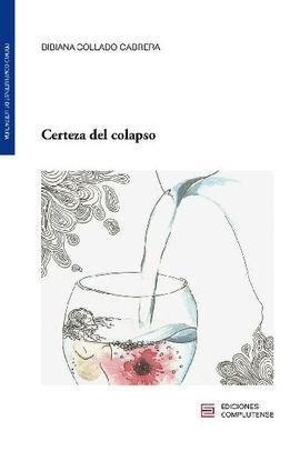 CERTEZA DEL COLAPSO