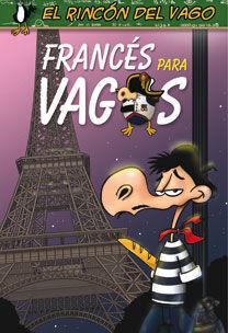 FRANC�S PARA VAGOS