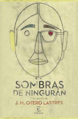 SOMBRAS DE NINGURAN