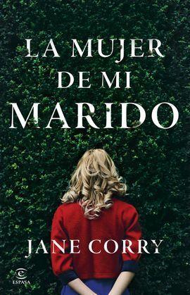 LA MUJER DE MI MARIDO