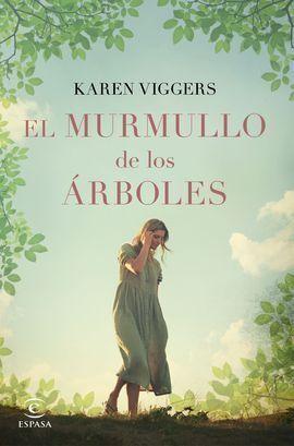 EL MURMULLO DE LOS ÁRBOLES