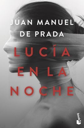 LUCIA EN LA NOCHE