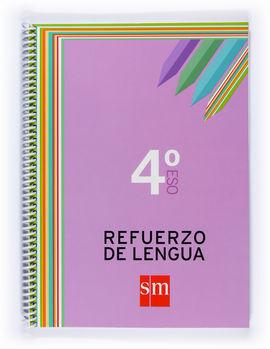 4ESO.CUAD.REFUERZO DE LENGUA 07
