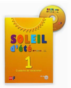 1ESO.SOLEIL DETE CUAD.VACACIONES 11