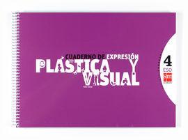 CUADERNO EDUCACION PLASTICA VISUAL 4ºESO 11